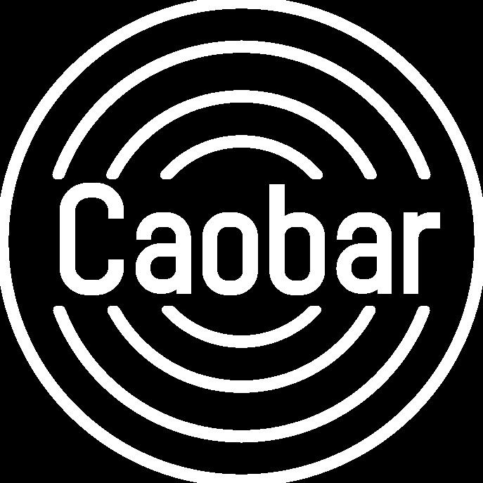 Caobar